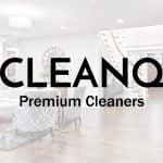cleanq2