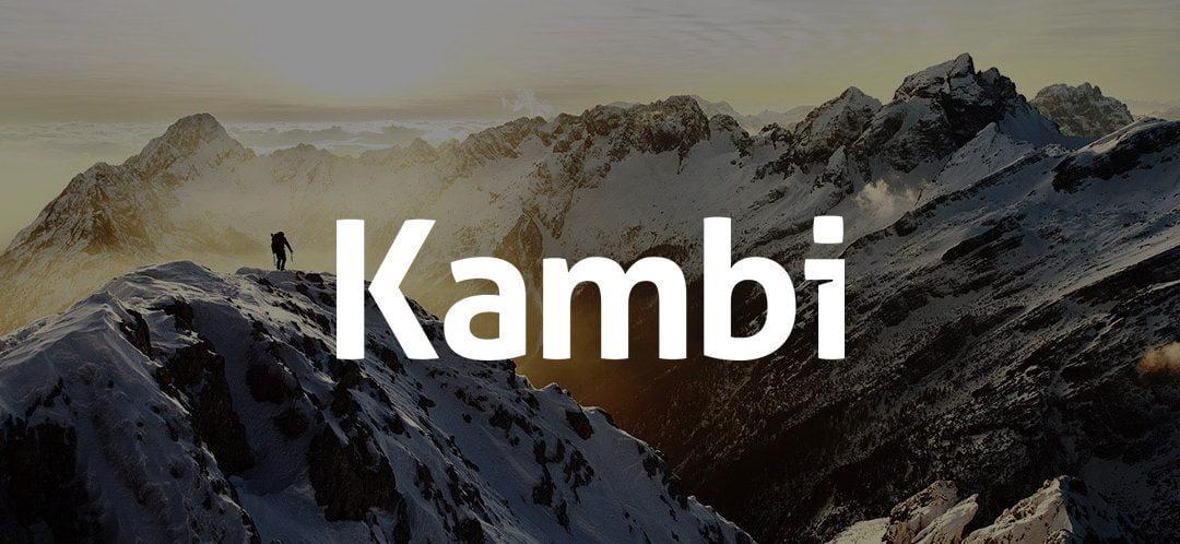 kambi2 1
