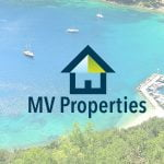 mvproperties2